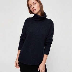 Aritzia The Group by Babaton Plutarch Sweater